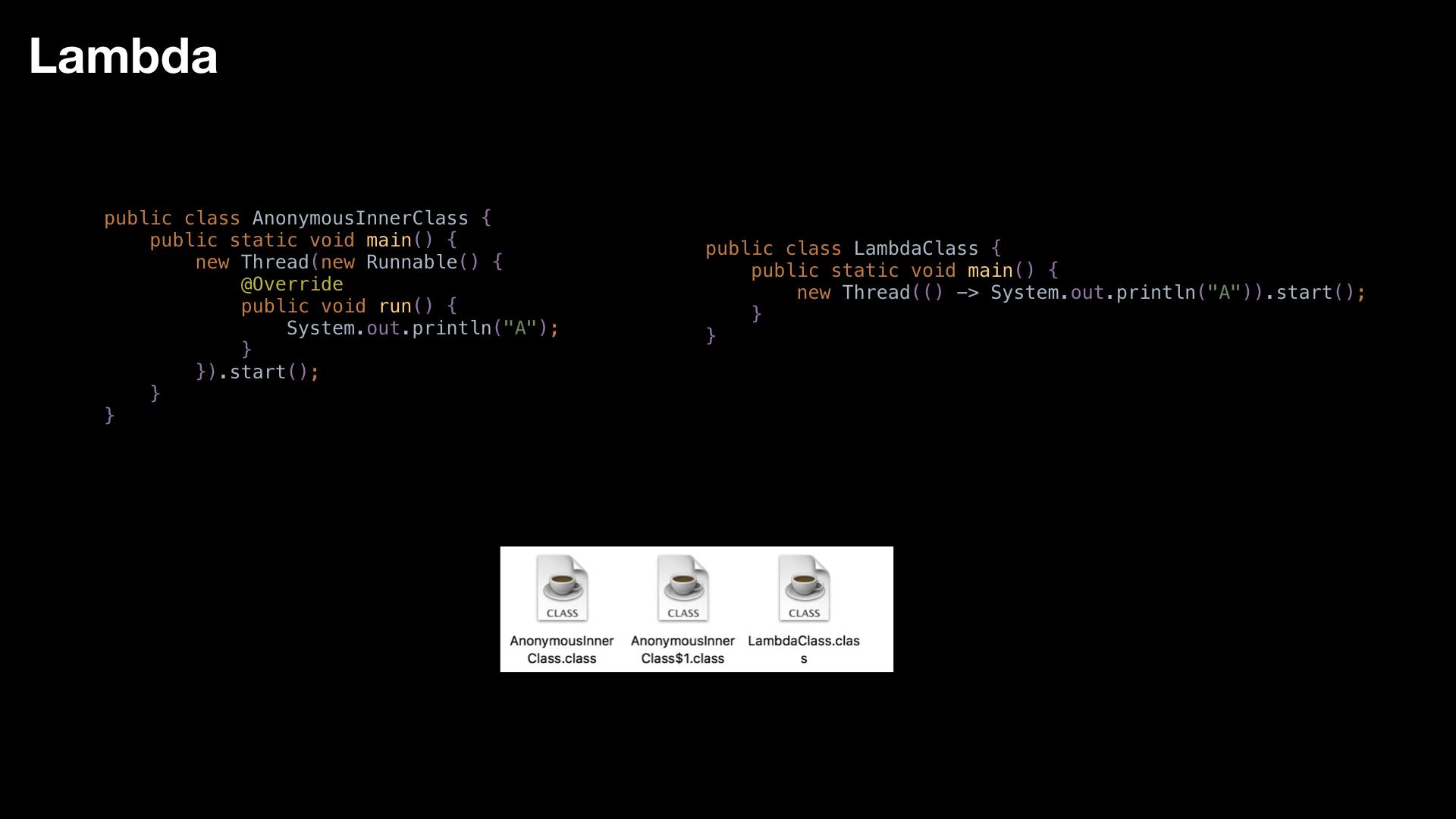 lambda-bytecode.jpeg